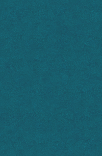 Paradise Blue (Nola-74A)