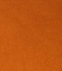 Burnt Orange (Picasso 26)