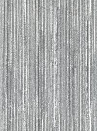 Silver (Tamila-93)