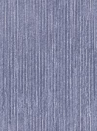 Radisson Blue (Tamila-96)