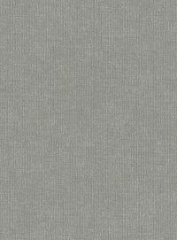 Stone (Zollan-95)