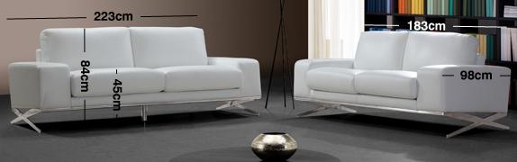 Cana Sofa