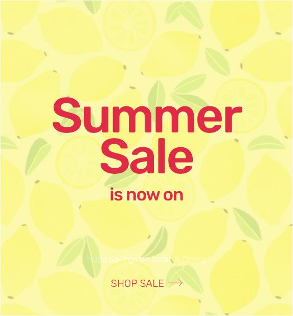 Denelli Summer Sale