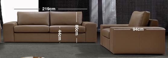Santo Sofa