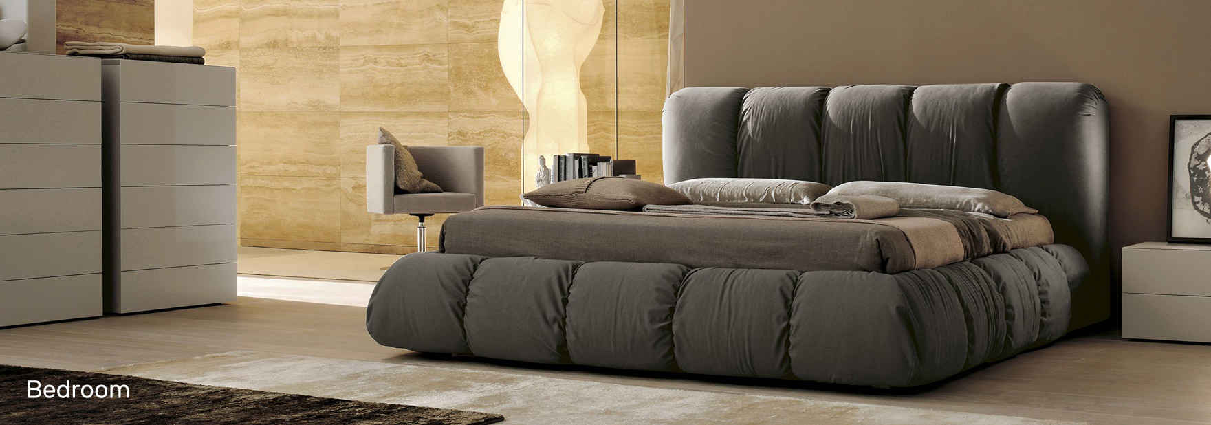 Italian Furniture Store Uk Luxury Contemporary Amp Modern